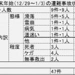 kensuu (2)