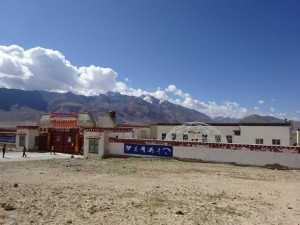1TMA登山学校DSC00429