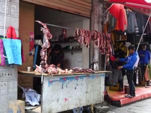 7ラサの裏通り肉屋DSC00496
