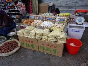 8ラサの裏通り豆腐屋DSC00497
