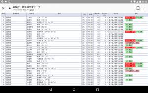 Screenshot_20180805-201240